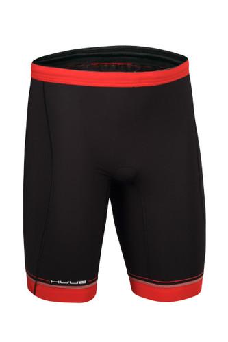 HUUB - Core Tri Shorts - Men's
