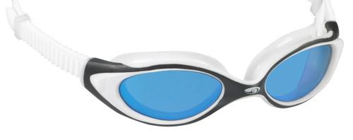 Blue Seventy - Hydra Vision Polarized Goggles