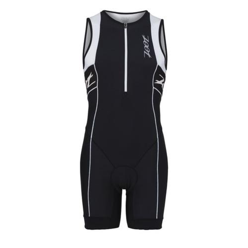 Zoot - Performance Tri Racesuit - Men's - 2015