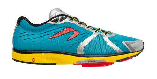 Newton - Gravity IV - Men's - 2015
