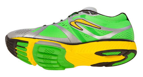 Newton - Motion IV - Men's - 2015
