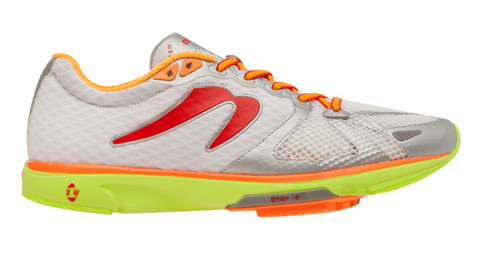 Newton - Distance S IV - Men's - 2015