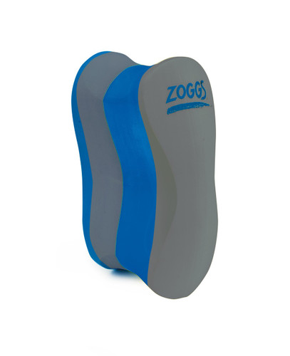 Zoggs - Pull Buoy