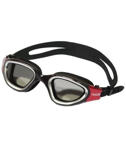 HUUB - Aphotic Photochromatic Goggles