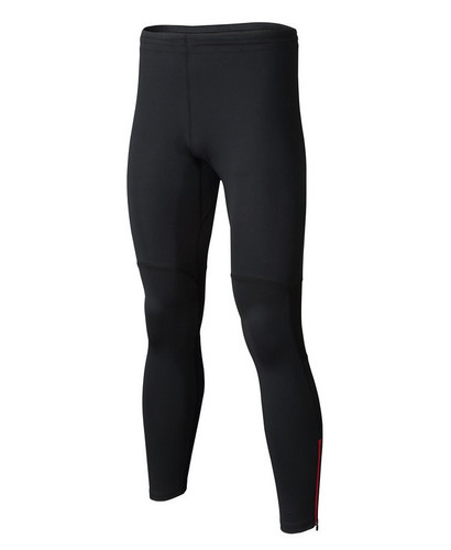 HUUB Training Tights