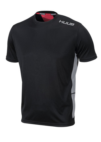 HUUB Training Top