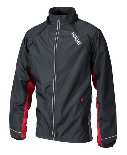 HUUB Chimera Training Jacket