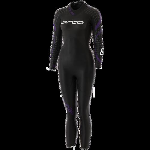 Orca - Women's Sonar Wetsuit - 2017