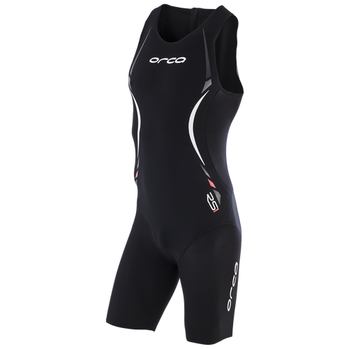Orca - RS1 Killa Race Suit - Men's
