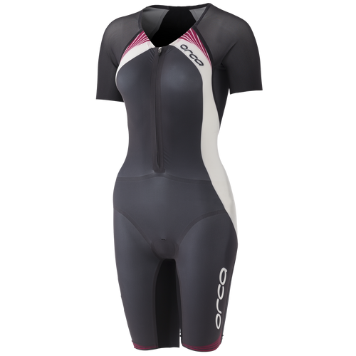 Orca - Women's RS1 Dream Kona Aero Race Suit - 2017