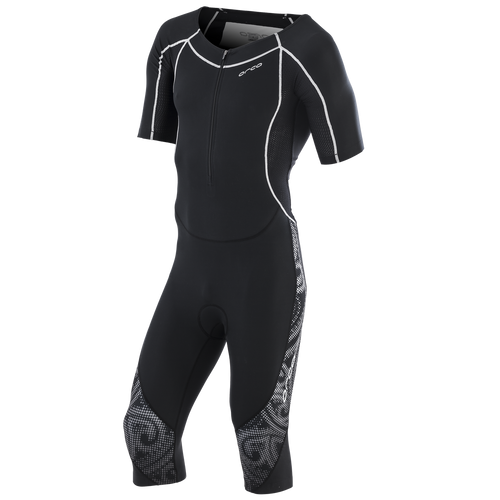 Orca - 226 Kompress Winter Race Suit - Men's