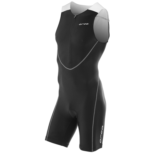 Orca - Core (Equip) Basic Race Suit - Men's