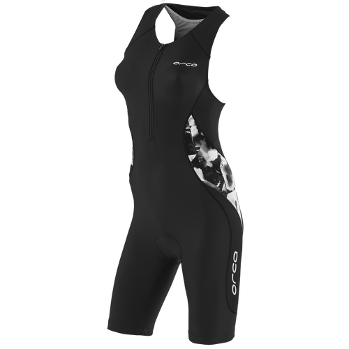Orca - Core Race Suit - Women's