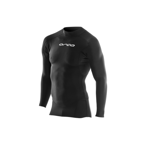 Orca - Wetsuit Base Layer