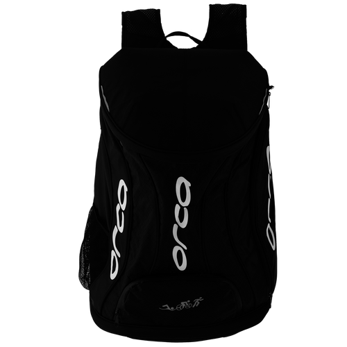 Orca - Transition Backpack