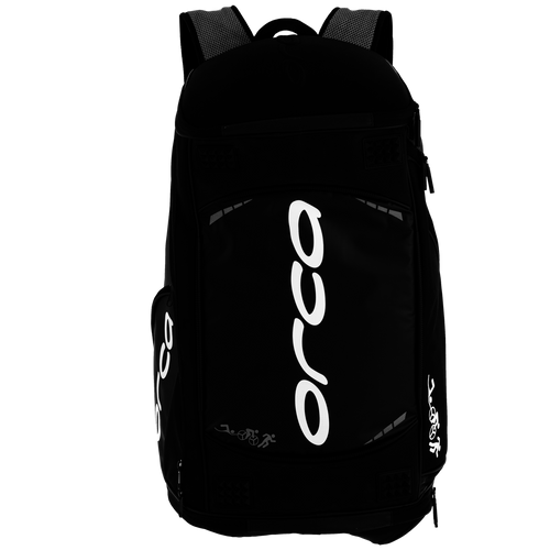 Orca - Transition Bag