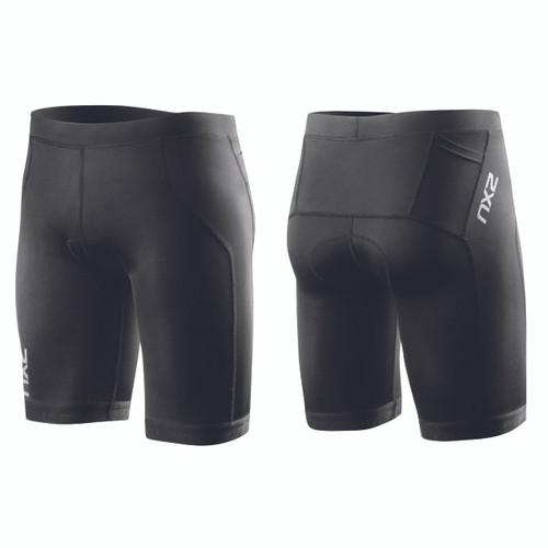 2XU - Men's Active Tri Shorts