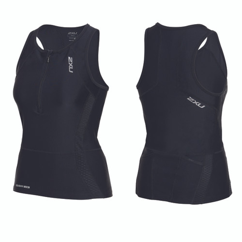 2XU - Perform Tri Singlet - Women's