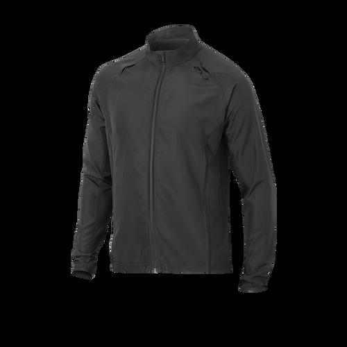 2XU - Hyoptik Jacket - Men's