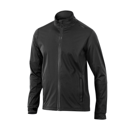 2XU - Men's Element Sport Jacket
