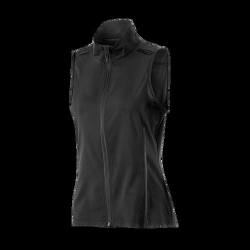 2XU - Hyoptik Vest - Women's