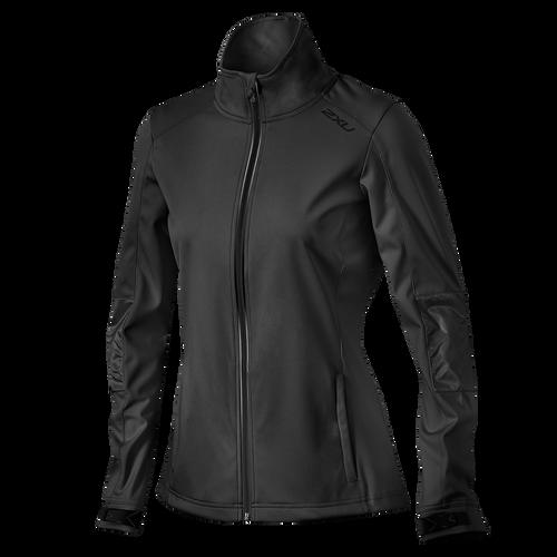 2XU - Element Sport Jacket - Women's