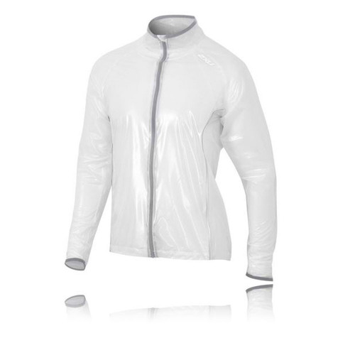 2XU - Ghst Jacket