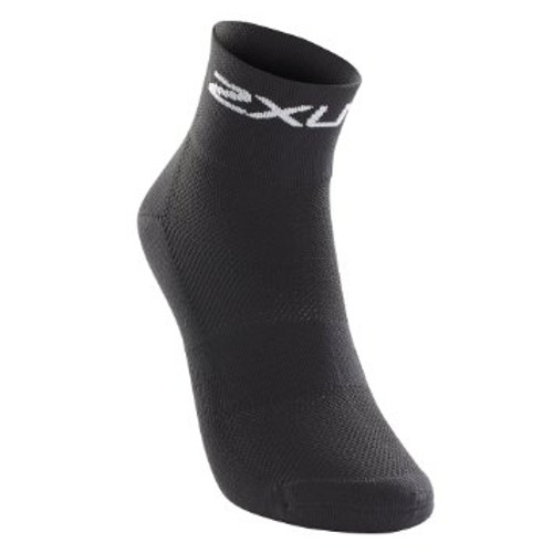 2XU Cycle Comp Sock