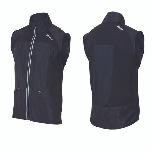 2XU - Tech 360 Vest - Men's