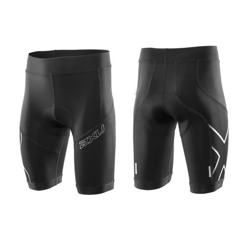 2XU - Compresson Cycle Short - Men's
