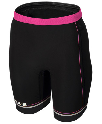 HUUB - Core Tri Shorts - Women's