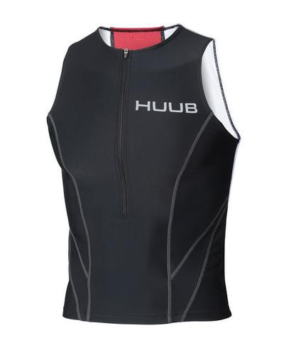 HUUB - Essential Tri Top - Men's