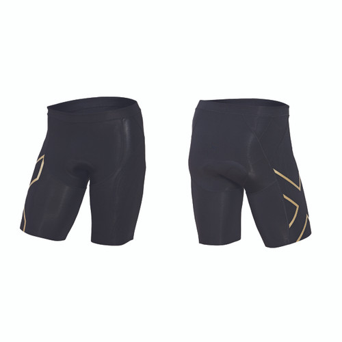2XU - Project X Tri Shorts- Men's
