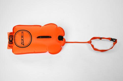 Zone3 - Swim Buoy Dry Bag 28L
