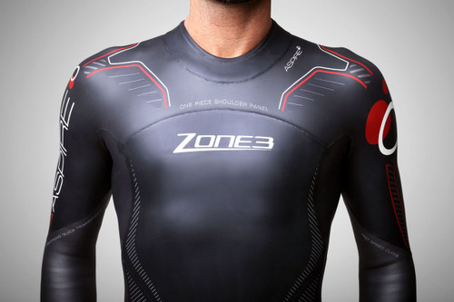Zone3 - Aspire Wetsuit - Men's - Ex Rental One Hire