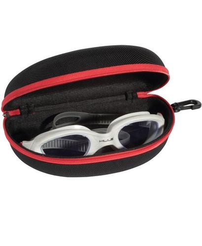 HUUB - Goggle Case
