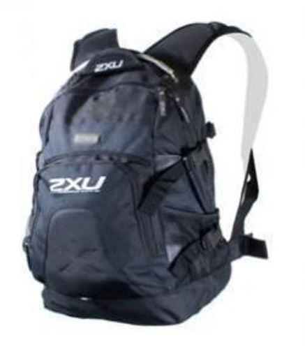 2XU - Back Pack 1420g