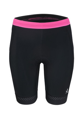HUUB - Tana Long Course Short - Women's