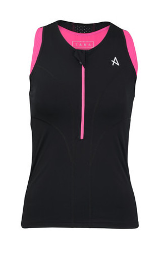 HUUB - Tana Tri Top - Women's