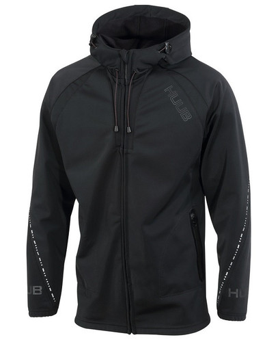 HUUB - Thermal Jacket