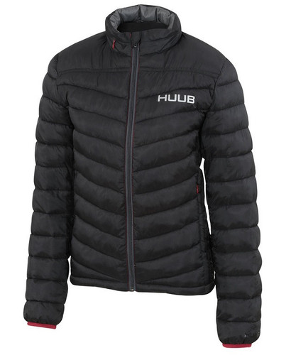 HUUB - Quilted Jacket - Women's