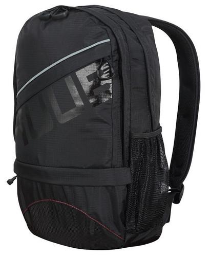 HUUB - Running Bag