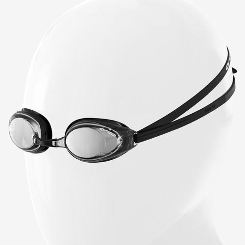 Orca - Killa Speed Goggles
