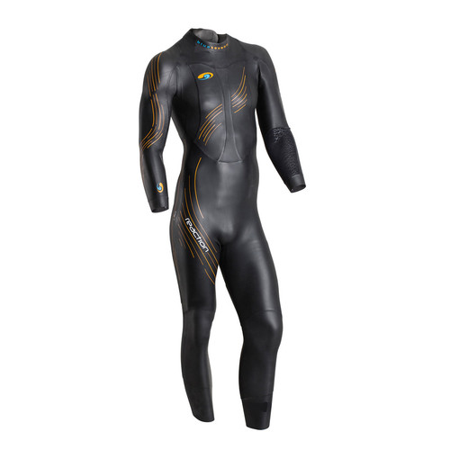 Blue Seventy - 2017 Reaction Wetsuit - Men's