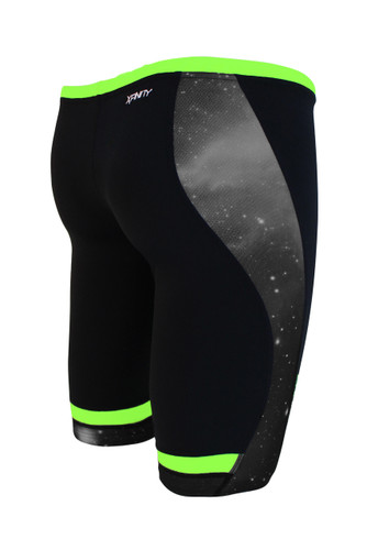 Zone3 - Cosmic Jammer - Men's