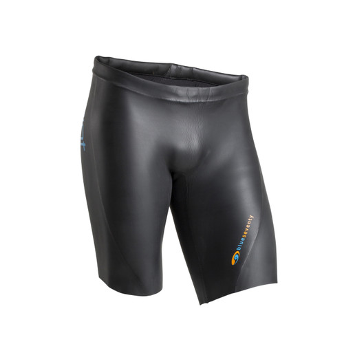 BlueSeventy - Sprint Buoyancy Shorts
