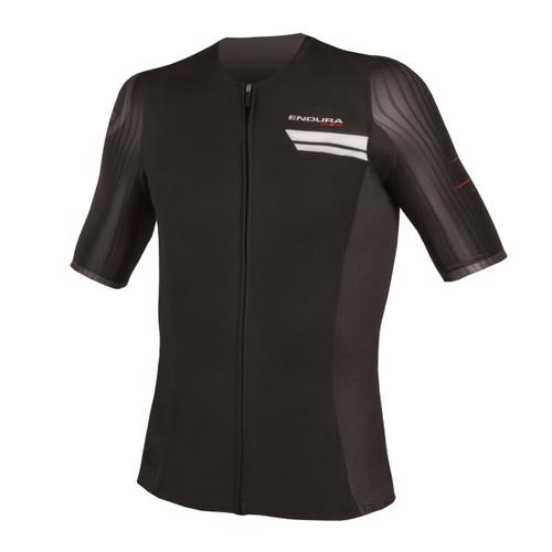 Endura - Men's QDC Drag2Zero - Short Sleeve Jersey