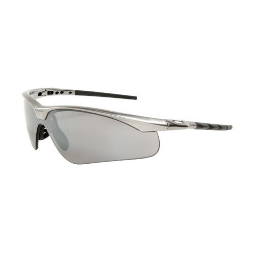 Endura - Shark Glasses