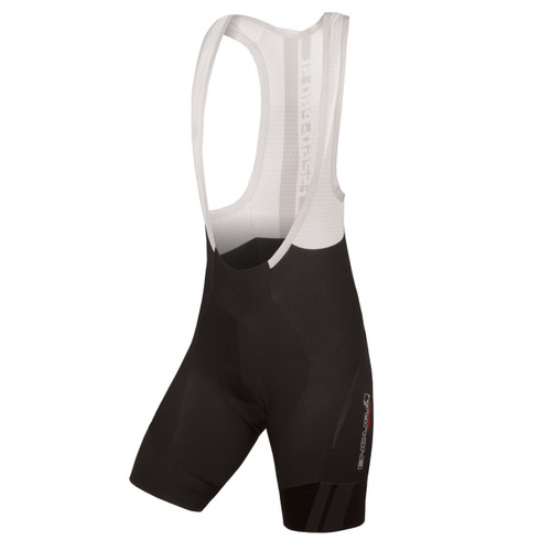 Endura - Women's Pro SL DS Bib Shorts (Wide-Pad)