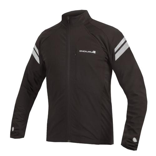 Endura - Windchill II Jacket